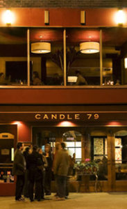restaurant_candle_79